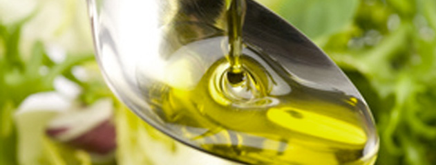 Aceite de Oliva virgen Arbequina